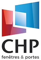 CHP logo transparent